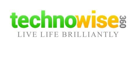 Technowise 360 Inc.