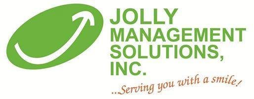 Jolly Management Solutions Inc.