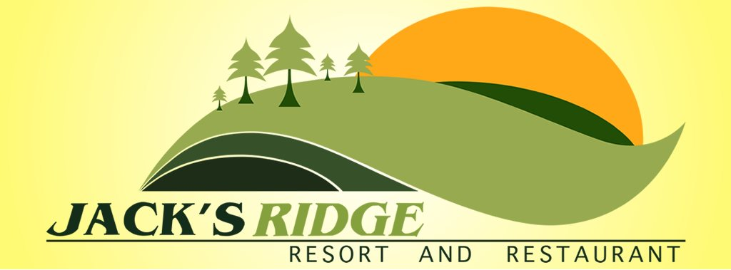 Jack's Ridge Resort and Restaurant Corporation