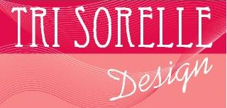 Tri Sorelle Design Inc.