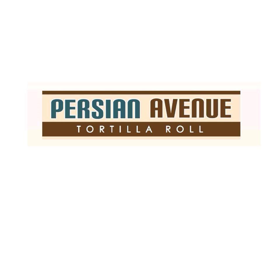 Persian Avenue