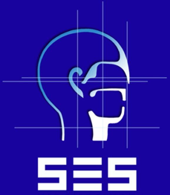 SES Davao Diagnostics Inc