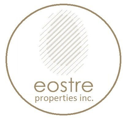 Eostre Properties Inc.