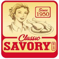 Savory FastFood, Inc.