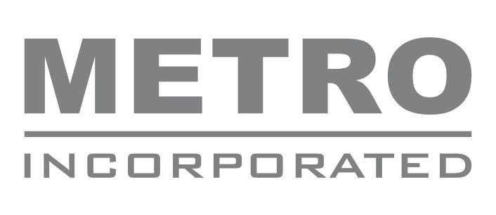 M.E.T.R.O Inc.