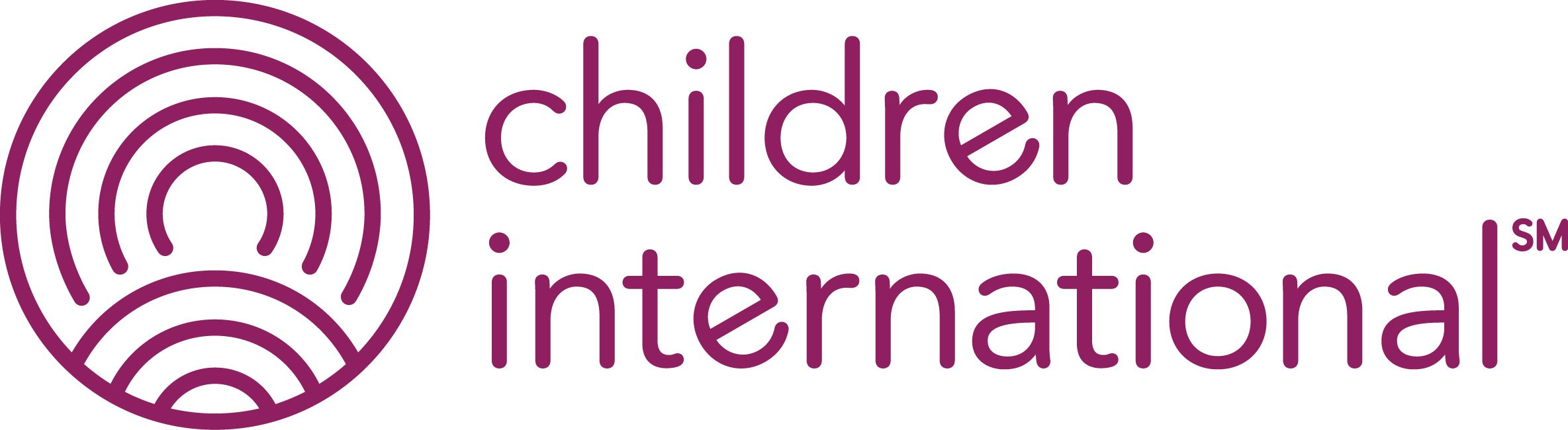 Children International - Bicol