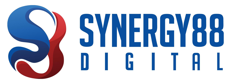 Synergy88 Digital Inc.