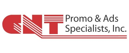 CNT Promo & ADS Specialist, Inc.