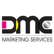 DMC Marketing Services