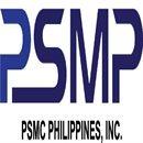 PSMC Philippines Inc.