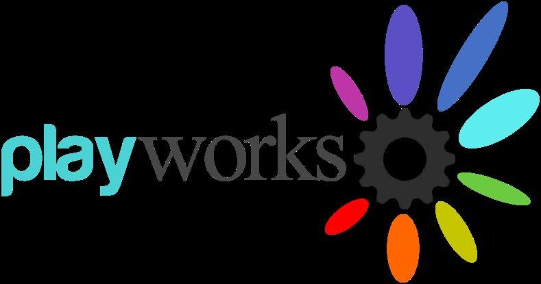 Playworks Team Building