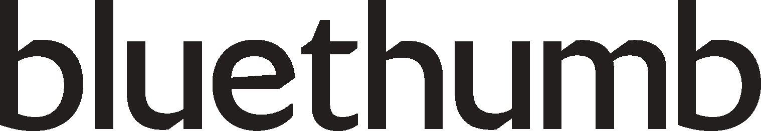 Bluethumb Brand Design Agency