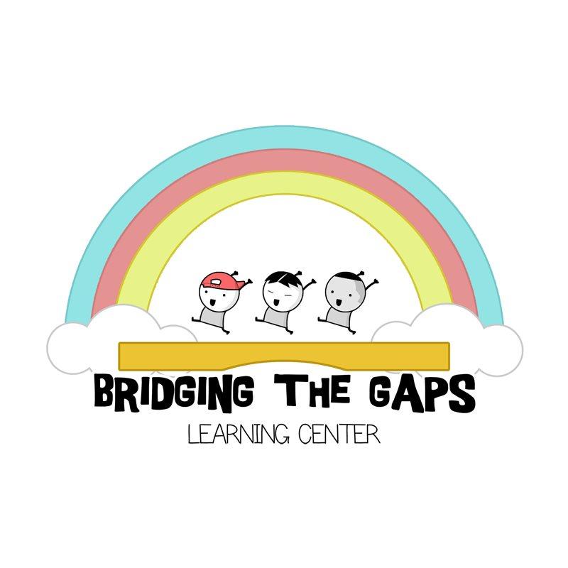 Bridging the Gaps Learning Center