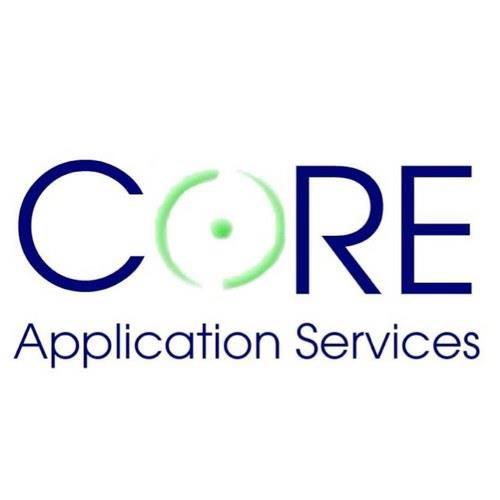 Core Application Services, Inc.