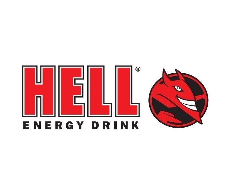 Bestjobs Jobs In Hell Energy
