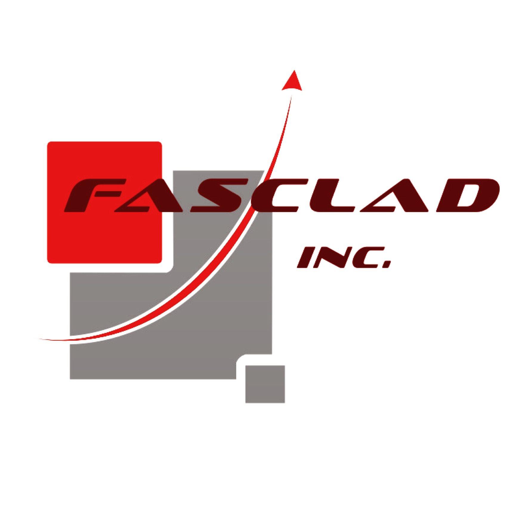 Fasclad Inc.
