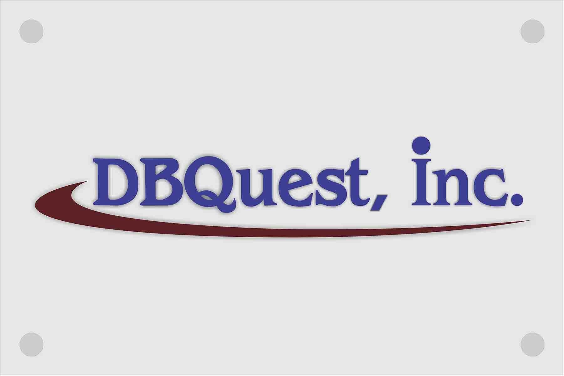DBQuest Inc.