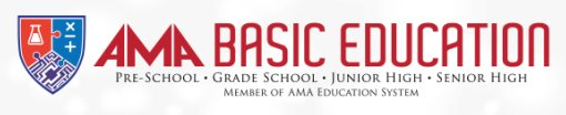 AMA Basic Education of Las Pinas