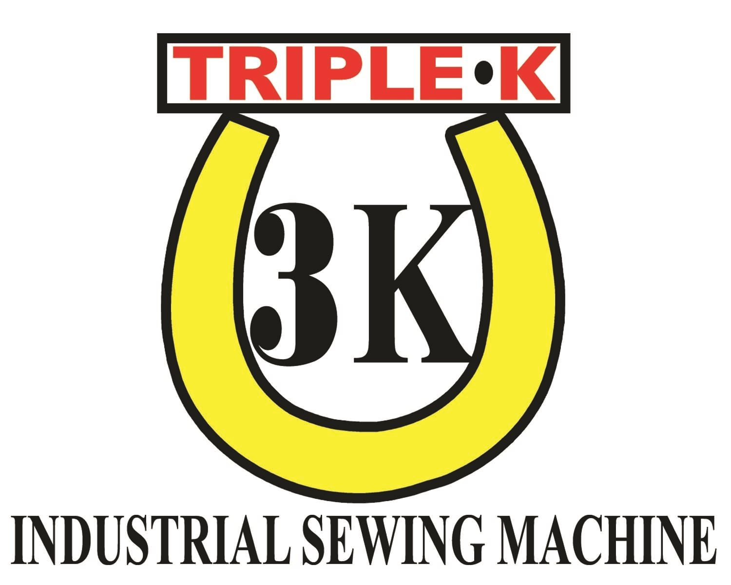 D' Triple K Industrial Sewing Machines & Accessories Place