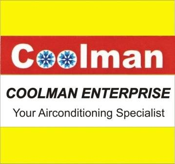 Coolman Enterprise