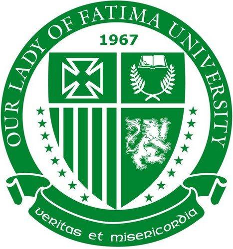Our Lady of Fatima Unversity Quezon City