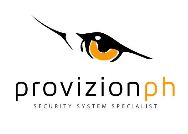 Provizion Solutions Inc.
