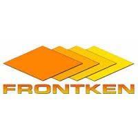FRONTKEN Philippines Inc.