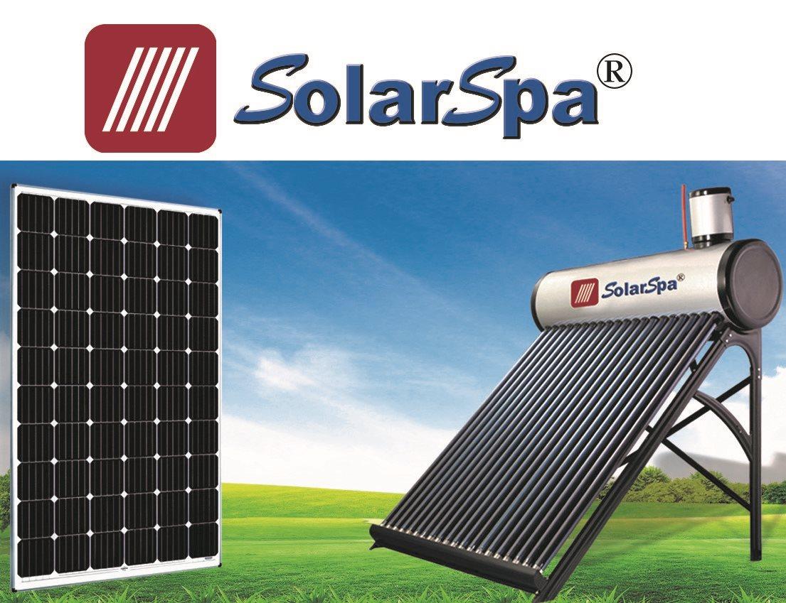 SUNX SOLAR LLC