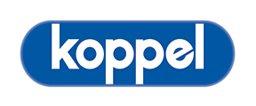 Koppel, Inc.