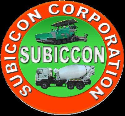 SUBICCON CORPORATION