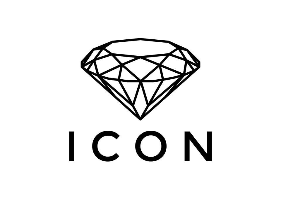 IconFashion