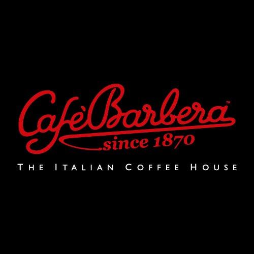CAFE BARBERA MANILA