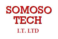 SOMOSOTECH I.T. LTD