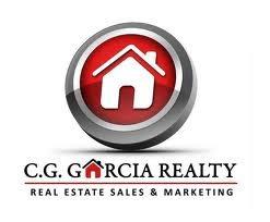 C. G. Garcia Realty & Dev't Corp.