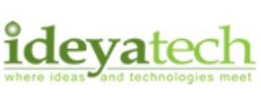 Ideyatech, Inc.