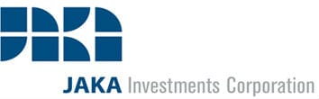 JAKA Investments Corporation
