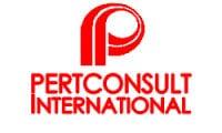 Pertconsult International