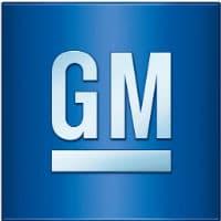 General Motors Global Business Services