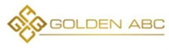 Golden ABC, Inc