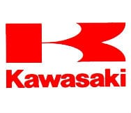 Kawasaki Motors (Phils.) Corporation