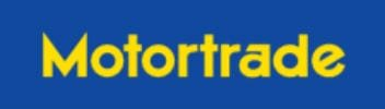 Motortrade Nationwide Corporation