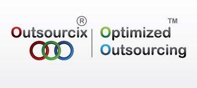 Outsourcix, Inc.
