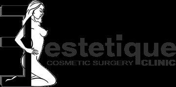 E- Estetque Cosmetic Surgery Clinic