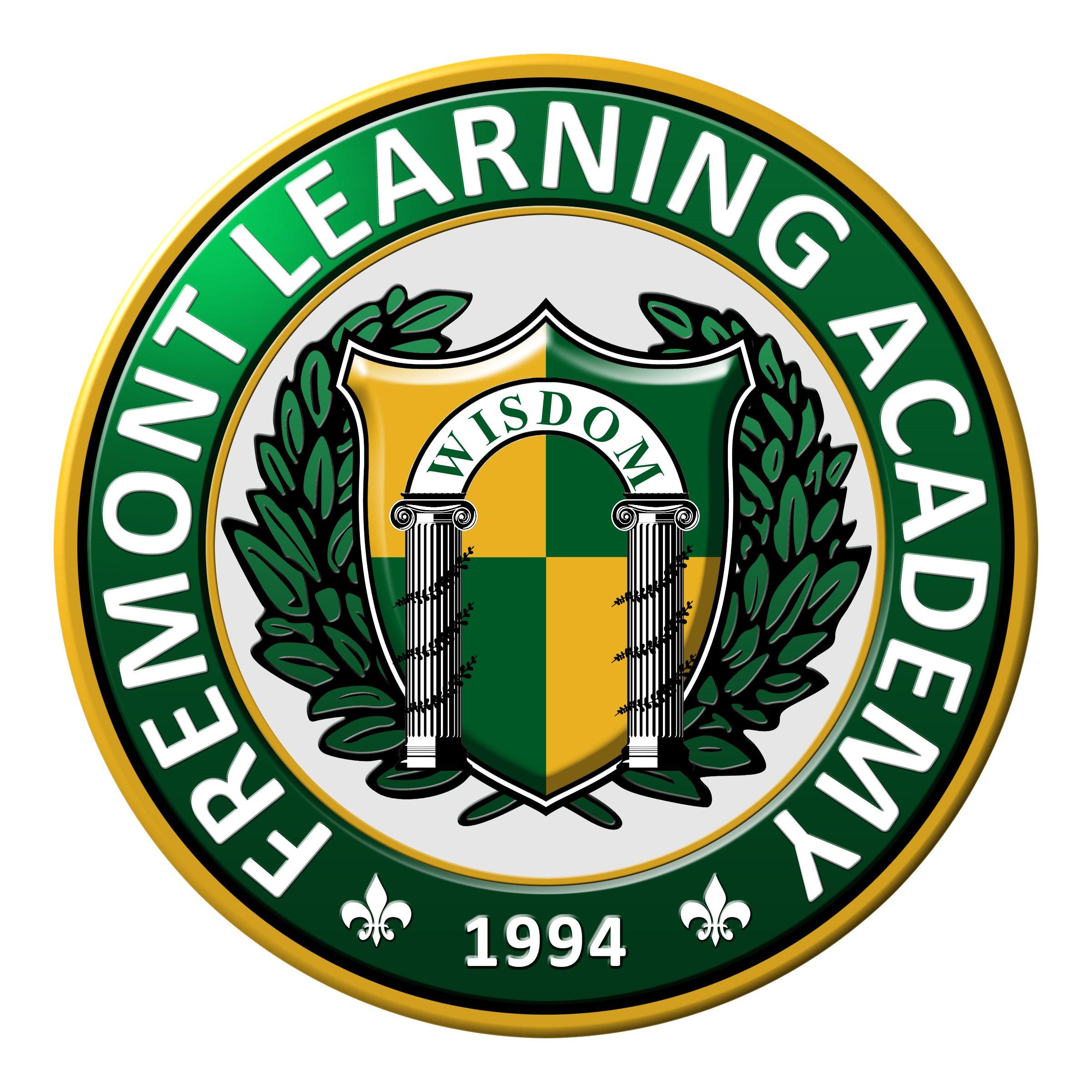 Fremont Learning Academy Inc.