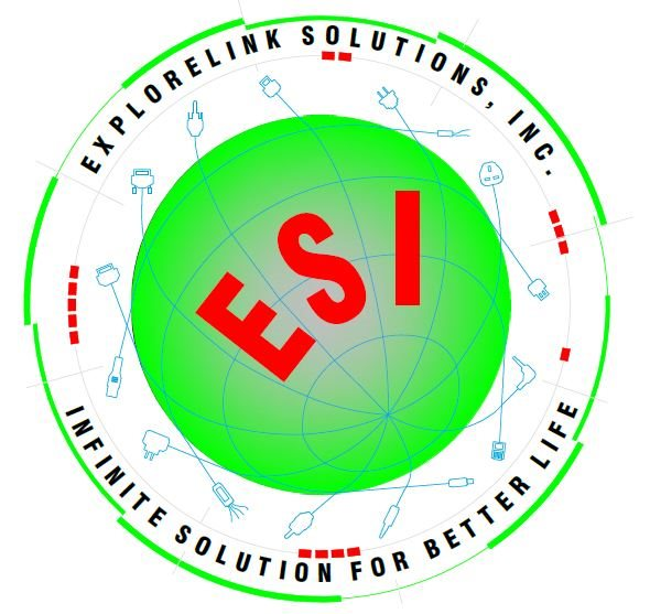 Explorelink Solutions, Inc.
