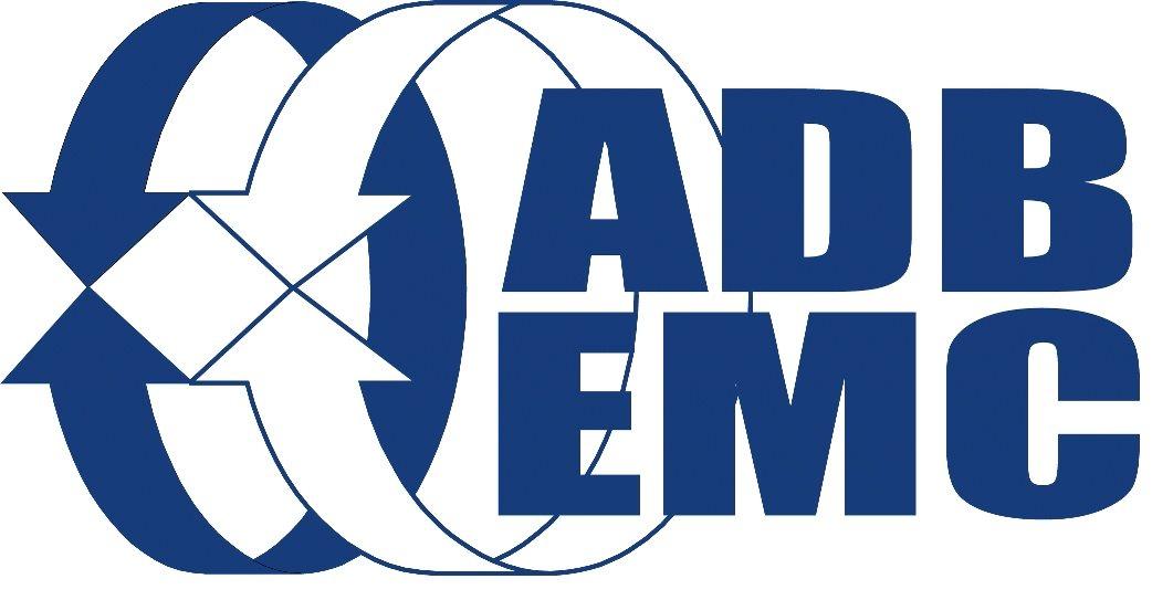 ADBEMC