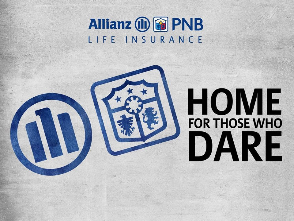 Allianz Life Logo Www Pixshark Com Images Galleries