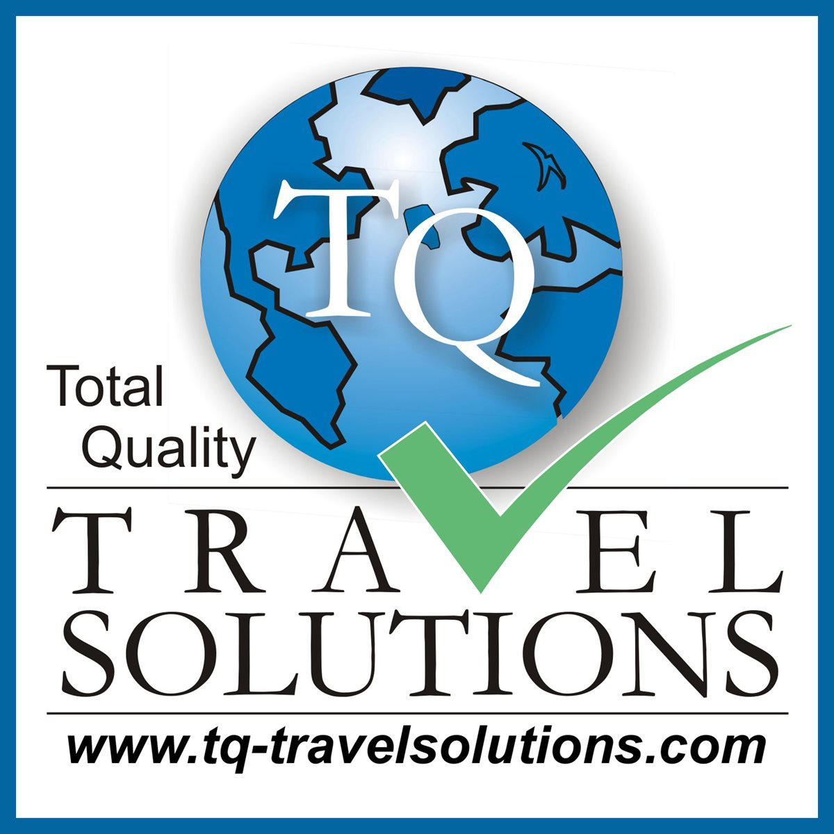 TQ TRAVEL SOLUTIONS