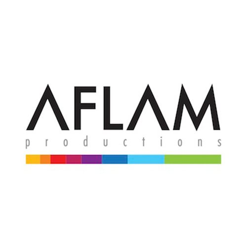 Aflam productions