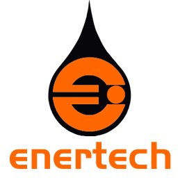 ENERTECH SYSTEMS INDUSTRIES, INC.